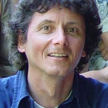 René Imhof