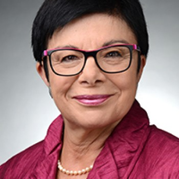 Susanna Glatthard